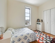 3 Bedrooms, Bay Ridge Rental in NYC for $2,995 - Photo 1