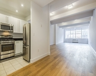 2 Bedrooms, Tribeca Rental in NYC for $6,198 - Photo 1