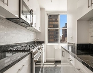 3 Bedrooms, Sutton Place Rental in NYC for $6,099 - Photo 1