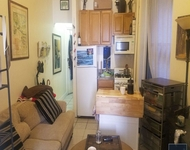 1 Bedroom, Greenwich Village Rental in NYC for $3,285 - Photo 1