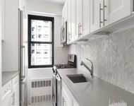 2 Bedrooms, Yorkville Rental in NYC for $3,780 - Photo 1