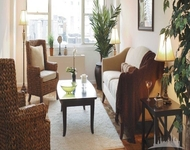 2 Bedrooms, Yorkville Rental in NYC for $3,280 - Photo 1