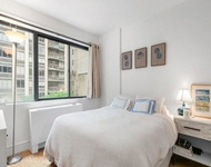 Studio, Turtle Bay Rental in NYC for $3,713 - Photo 1