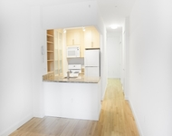 Studio, Financial District Rental in NYC for $1,903 - Photo 1