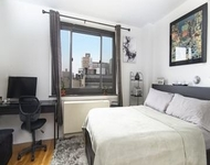 1 Bedroom, Tribeca Rental in NYC for $4,295 - Photo 1