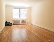 Studio, Yorkville Rental in NYC for $2,250 - Photo 1