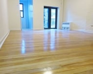 1 Bedroom, Yorkville Rental in NYC for $2,250 - Photo 1