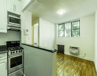 2 Bedrooms, Murray Hill Rental in NYC for $3,250 - Photo 1