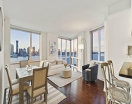 2 Bedrooms, Battery Park City Rental in NYC for $8,600 - Photo 1
