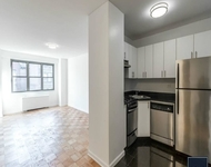 Studio, Gramercy Park Rental in NYC for $3,600 - Photo 1