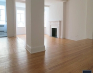 1 Bedroom, Chelsea Rental in NYC for $5,750 - Photo 1