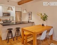 1 Bedroom, DUMBO Rental in NYC for $4,720 - Photo 1