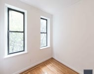 3 Bedrooms, Hell's Kitchen Rental in NYC for $3,995 - Photo 1