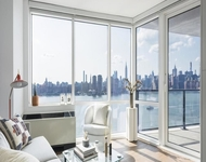 2 Bedrooms, Greenpoint Rental in NYC for $4,195 - Photo 1