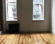 1 Bedroom, Two Bridges Rental in NYC for $2,300 - Photo 1