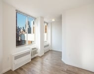 1 Bedroom, Kips Bay Rental in NYC for $3,425 - Photo 1