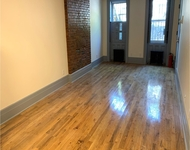 2 Bedrooms, Bedford-Stuyvesant Rental in NYC for $2,208 - Photo 1