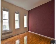 Studio, Gramercy Park Rental in NYC for $2,375 - Photo 1