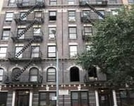 2 Bedrooms, Alphabet City Rental in NYC for $2,360 - Photo 1