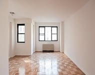 Studio, Carnegie Hill Rental in NYC for $2,825 - Photo 1