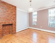 2 Bedrooms, Bushwick Rental in NYC for $2,595 - Photo 1
