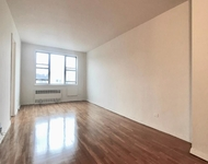 2 Bedrooms, Central Riverdale Rental in NYC for $2,200 - Photo 1