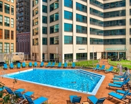 1 Bedroom, South Loop Rental in Chicago, IL for $1,617 - Photo 1