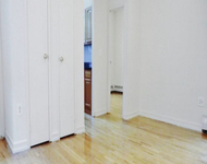 2 Bedrooms, Manhattan Valley Rental in NYC for $3,245 - Photo 1