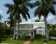 5 Bedrooms, Reverie Rental in Miami, FL for $20,000 - Photo 1