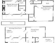 5 Bedrooms, Reverie Rental in Miami, FL for $20,000 - Photo 2