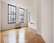 2 Bedrooms, West Village Rental in NYC for $7,250 - Photo 1