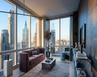 2 Bedrooms, Financial District Rental in NYC for $6,010 - Photo 1