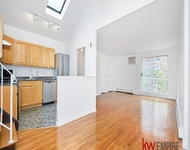 3 Bedrooms, Bay Ridge Rental in NYC for $2,700 - Photo 1