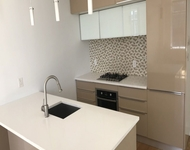 3 Bedrooms, East Williamsburg Rental in NYC for $4,799 - Photo 1