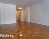 Studio, Gramercy Park Rental in NYC for $3,295 - Photo 1