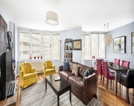 1 Bedroom, Tribeca Rental in NYC for $5,250 - Photo 1