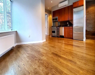 3 Bedrooms, West Village Rental in NYC for $9,995 - Photo 1