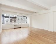 Studio, Tribeca Rental in NYC for $3,750 - Photo 1