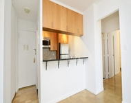 3 Bedrooms, Upper East Side Rental in NYC for $6,495 - Photo 1