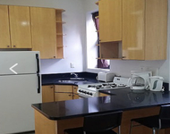 Studio, Hell's Kitchen Rental in NYC for $3,055 - Photo 1