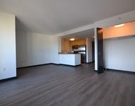 Studio, Jamaica Rental in NYC for $1,775 - Photo 1