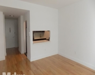 2 Bedrooms, Financial District Rental in NYC for $4,550 - Photo 1