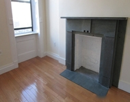 1 Bedroom, Manhattan Valley Rental in NYC for $2,575 - Photo 1