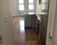 1 Bedroom, Lincoln Square Rental in NYC for $4,225 - Photo 1