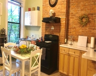 1 Bedroom, Central Slope Rental in NYC for $2,500 - Photo 1