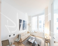 2 Bedrooms, Financial District Rental in NYC for $4,789 - Photo 1