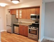 Studio, NoMad Rental in NYC for $3,500 - Photo 1