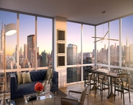2 Bedrooms, Hell's Kitchen Rental in NYC for $6,225 - Photo 1