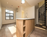 2 Bedrooms, Greenpoint Rental in NYC for $3,695 - Photo 1