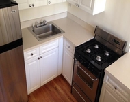 1 Bedroom, Gramercy Park Rental in NYC for $3,720 - Photo 1